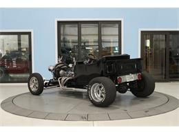 Picture of '28 Ford T Bucket located in Florida - $13,497.00 Offered by Skyway Classics - PZWE