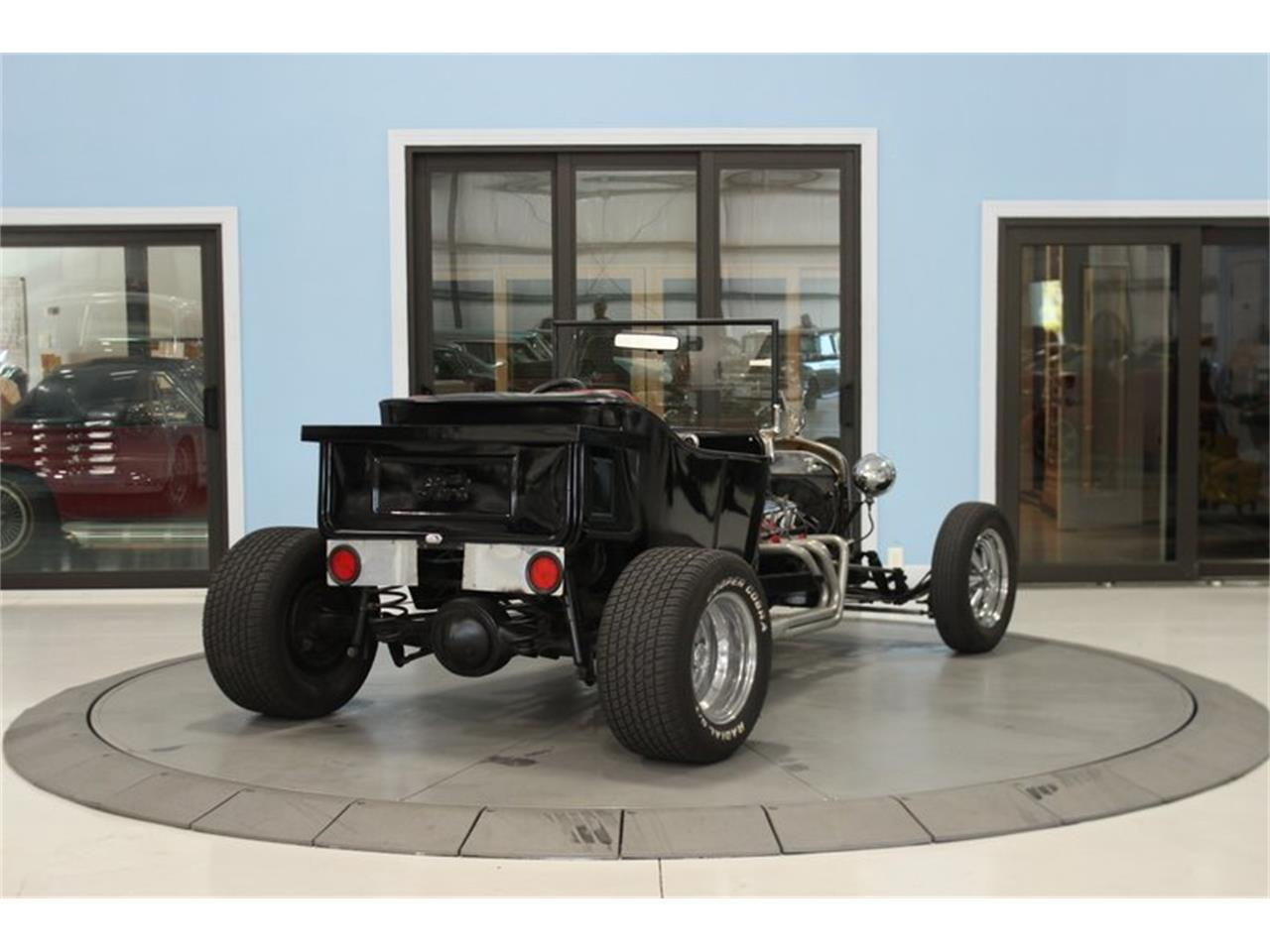 Large Picture of Classic 1928 T Bucket - $13,497.00 Offered by Skyway Classics - PZWE