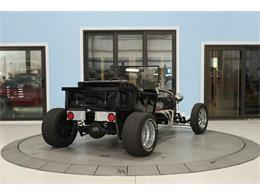 Picture of '28 T Bucket - $13,497.00 Offered by Skyway Classics - PZWE