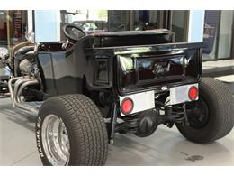 Picture of Classic 1928 Ford T Bucket located in Palmetto Florida - $13,497.00 Offered by Skyway Classics - PZWE
