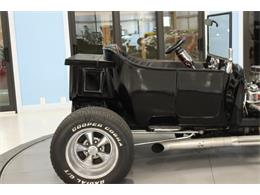 Picture of Classic 1928 Ford T Bucket located in Florida - $13,497.00 Offered by Skyway Classics - PZWE