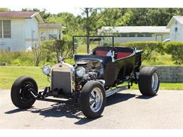 Picture of Classic 1928 Ford T Bucket - PZWE