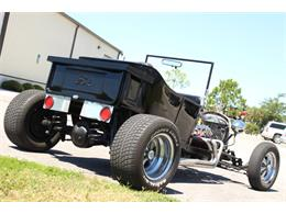 Picture of Classic '28 Ford T Bucket - $13,497.00 Offered by Skyway Classics - PZWE