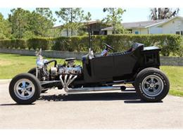 Picture of Classic '28 Ford T Bucket - $13,497.00 - PZWE