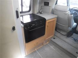 Picture of '02 Recreational Vehicle - PXVB