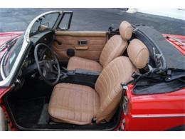 Picture of '79 MGB - PZX4