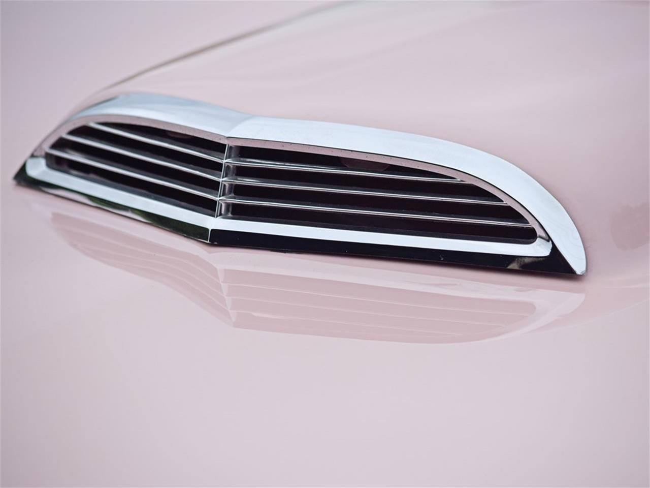 Large Picture of Classic '57 Ford Thunderbird - PXVC