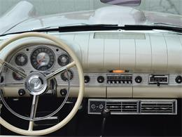 Picture of '57 Ford Thunderbird located in Indiana - PXVC