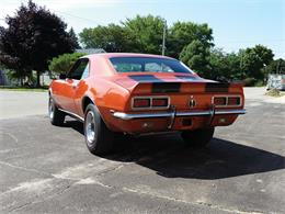 Picture of '68 Camaro RS Z28 - PXVE