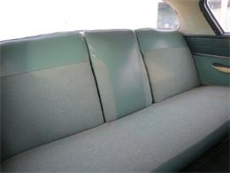 Picture of 1955 Hudson Hornet - $10,500.00 Offered by Sobe Classics - PZY0