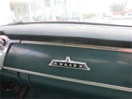 Picture of Classic '55 Hudson Hornet - $10,500.00 Offered by Sobe Classics - PZY0