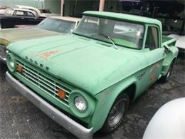 Picture of '65 Pickup - PZY8