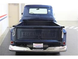 Picture of '57 Pickup - PZYE