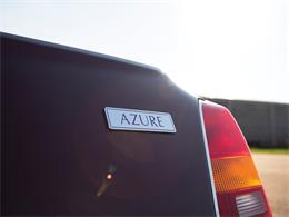 Picture of '97 Azure - PXNY