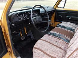Picture of 1973 Power Wagon - $8,900.00 Offered by Classic Car Guy - PZZS