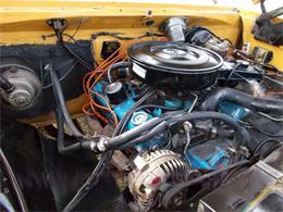 Picture of '73 Power Wagon - PZZS