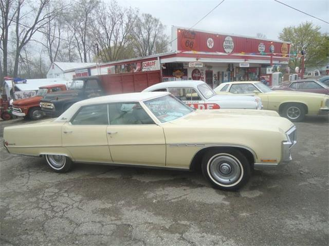 Picture of '70 Electra - Q01C