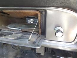 Picture of '69 F250 - Q01N