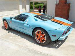 Picture of '06 Ford GT located in Anaheim California - $419,000.00 - Q02I