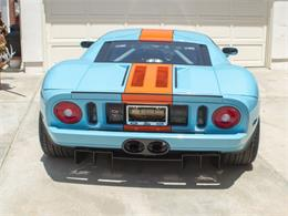Picture of '06 GT located in Anaheim California - $419,000.00 Offered by Corvette Mike - Q02I