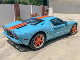 Picture of '06 Ford GT Offered by Corvette Mike - Q02I