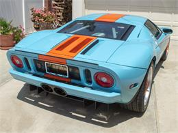 Picture of 2006 Ford GT located in Anaheim California - $419,000.00 - Q02I