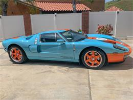 Picture of 2006 Ford GT Offered by Corvette Mike - Q02I