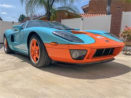 Picture of 2006 GT - $419,000.00 Offered by Corvette Mike - Q02I