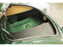 Picture of '69 E-Type - Q02J
