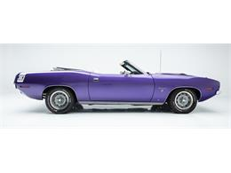 Picture of '70 Barracuda located in Idaho - $79,995.00 Offered by a Private Seller - Q03A
