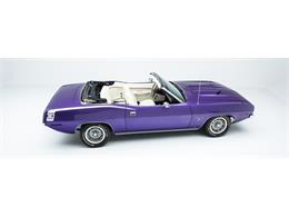 Picture of '70 Barracuda - $79,995.00 Offered by a Private Seller - Q03A