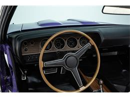 Picture of '70 Barracuda located in Boise Idaho - Q03A