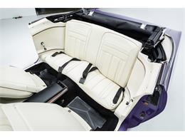 Picture of Classic '70 Barracuda - $79,995.00 - Q03A
