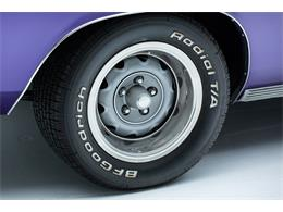 Picture of '70 Plymouth Barracuda - $79,995.00 Offered by a Private Seller - Q03A