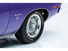 Picture of Classic '70 Barracuda located in Boise Idaho - $79,995.00 - Q03A