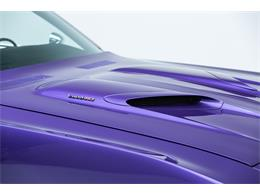 Picture of Classic '70 Plymouth Barracuda - $79,995.00 Offered by a Private Seller - Q03A