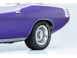 Picture of Classic 1970 Barracuda - Q03A