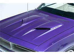Picture of 1970 Plymouth Barracuda - $79,995.00 - Q03A