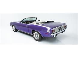 Picture of 1970 Plymouth Barracuda Offered by a Private Seller - Q03A