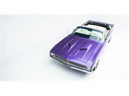 Picture of Classic '70 Barracuda Offered by a Private Seller - Q03A