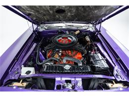 Picture of 1970 Barracuda located in Idaho Offered by a Private Seller - Q03A