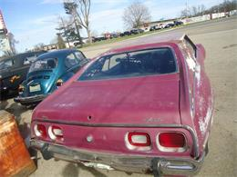 Picture of '73 Javelin - PXVY