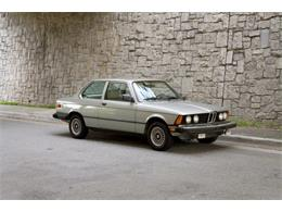 Picture of '82 3 Series - PXVZ