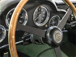 Picture of '59 DB4 - PXW7