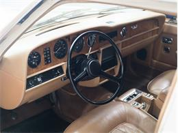 Picture of 1983 Rolls-Royce Silver Spur located in Gilbert Arizona Offered by B5 Motors - PXWA