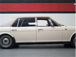 Picture of 1983 Rolls-Royce Silver Spur - $12,000.00 Offered by B5 Motors - PXWA
