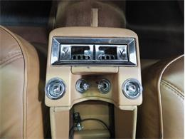 Picture of '83 Rolls-Royce Silver Spur located in Arizona - $12,000.00 Offered by B5 Motors - PXWA