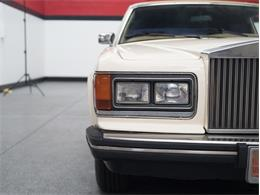 Picture of '83 Silver Spur - $12,000.00 Offered by B5 Motors - PXWA