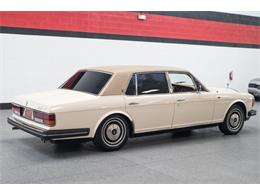 Picture of 1983 Silver Spur - $12,000.00 - PXWA