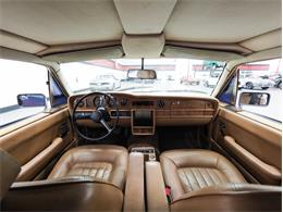 Picture of '83 Rolls-Royce Silver Spur located in Arizona - $12,000.00 - PXWA